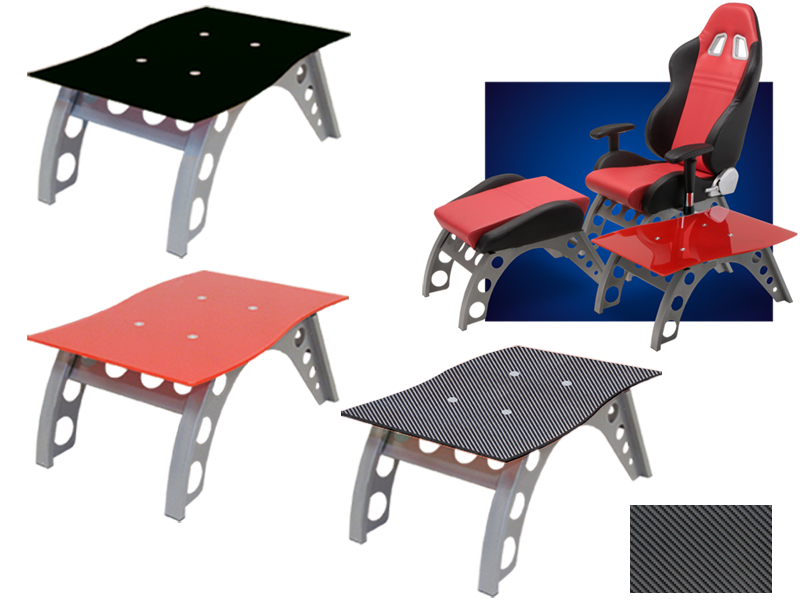 gt table